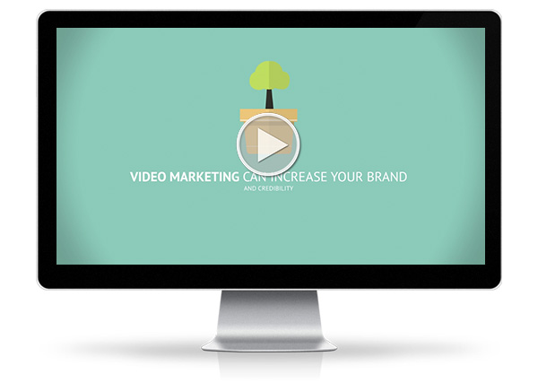 Video Animation - Web promotion tips